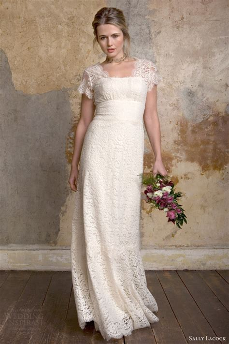 pics for gt vintage country wedding dresses