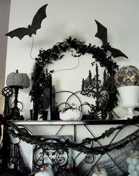 Black Decorations Home by Complete List Of Decorations Ideas In Your Home