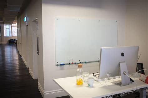 whiteboard design at home 100 whiteboard design at home i3board dry erase