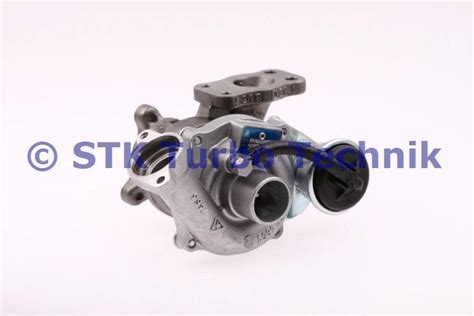 Truck Construction Code Mrcs 0375 0375g9 5435 988 0009 turbocharger citroen c 1 1 4 hdi power 40 kw