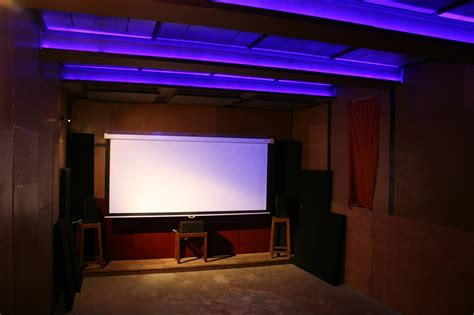home theater design forum building a home theater listening room avs forum