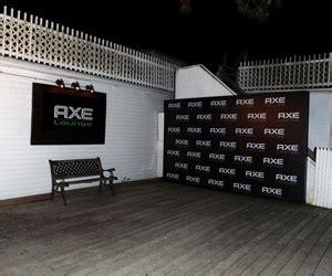 lisa heller nms dune nightclub gets axed southton 27east