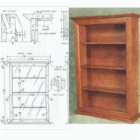 woodworking plans woodworker magazine