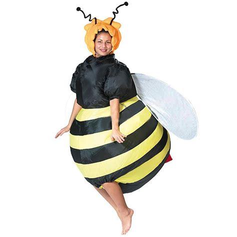 bumble bee costume get cheap bumble bee aliexpress alibaba