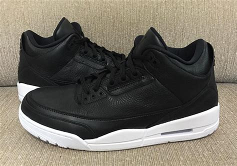 Sneakers Air Cyber Monday air 1 cyber monday preview 136064 020 sneakernews