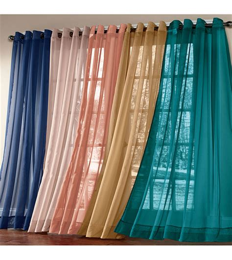 washing voile curtains fabric care polyester voile fabric in curtains fabrics