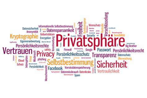 Datenschutz datenschutz in der forschung helmholtz gemeinschaft