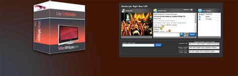 wordpress themes for live tv mejore el karma de su p 225 gina web con plugins gratuitos de