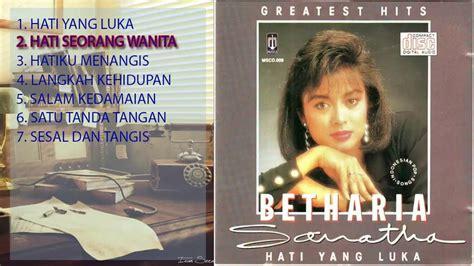 daftar lagu tahun 90an daftar lagu tahun 90an barat kumpulan lagu kenangan