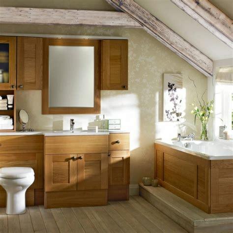 holz für badezimmer badezimmer design waschtisch