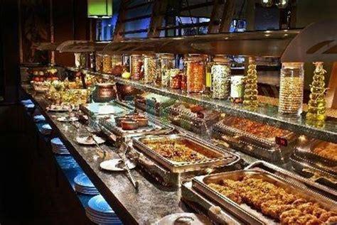 Chinese Kitchen Rock Island khansama garden restaurant hyderabad restaurant reviews