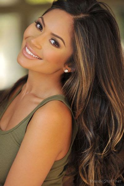 girl with brown hair and gold eyes best hair color for brown eyes 43 glamorous ideas to love