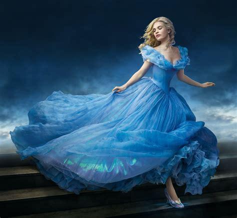 Dress Cinderella 2 cinderella dress for idea designers collection