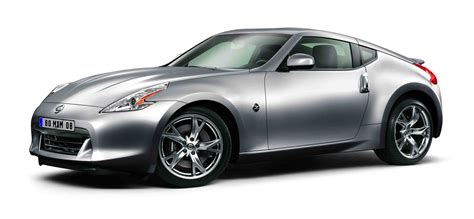 nissan cars prices reviews new nissan cars in india