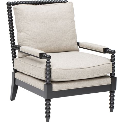 upholstery frames lana wood frame chair fabric chairs furniture