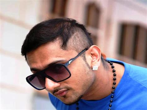 download hair style videos yo yo honey singh new hairstyle 2016 pictures download