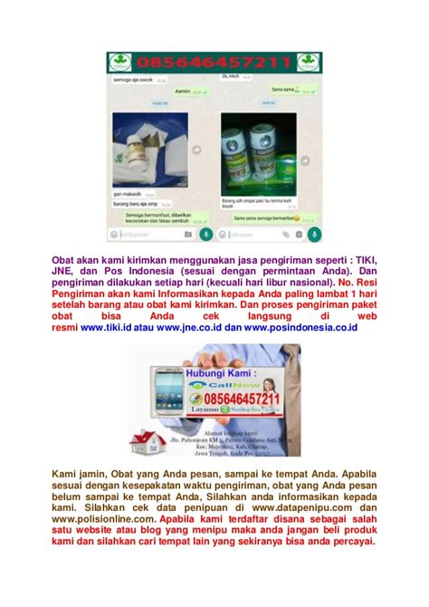 Ambejoss Zaitop Wasir Tradisional De Nature Indonesia obat wasir ambe joss zaitop bonus salep salwa