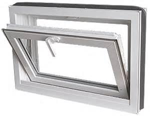 replacement vinyl hopper windows basement hopper windows