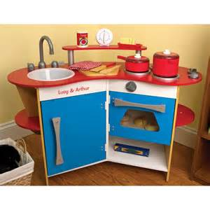 Melissa And Doug Play Kitchen Accessories Melissa And Doug Personalized Cooks Corner Play Kitchen