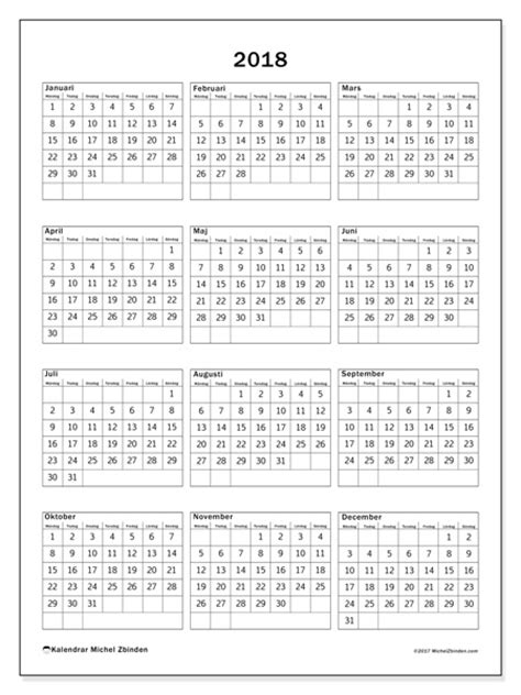 Kalender F R 2018 Kalender 2018 K 227 Pa 28 Images Kalender Februari 2018