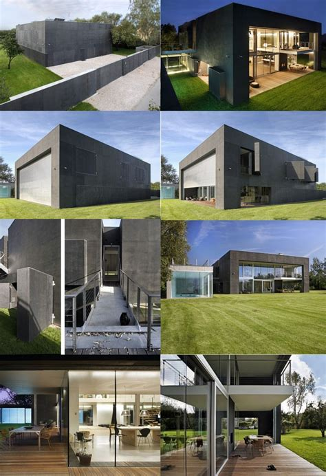 zombie house 17 best ideas about zombie apocalypse house on pinterest zombie apocalypse 2 underground