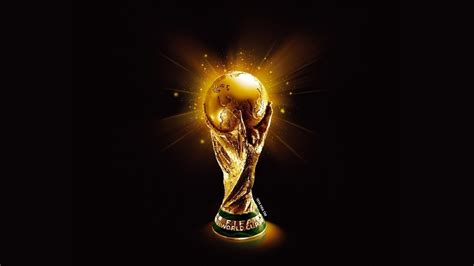 world cup brasil 2014 hd wallpapers hd wallpapers