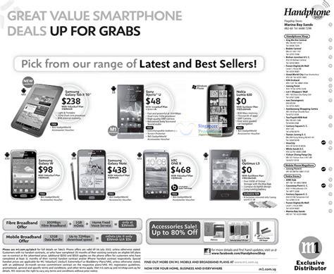 Handphone Samsung Galaxy Tab 2 handphone shop samsung galaxy tab 2 7 0 w note sony