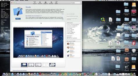 autocad 2015 full version mac autocad 2015 crack mac osx bridgemaxi