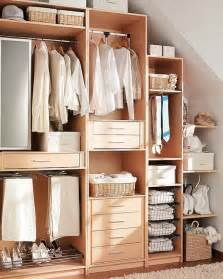 small closet organization ideas small closet organizing tips my paradissi