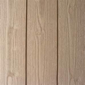 lambris sapin grizzli blanc lambris bois interieur