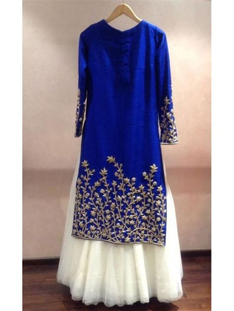 design dress 2017 latest beautiful party wear dress designs collection for