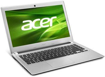 Laptop Acer Aspire V5 14 Inch acer aspire v5 471 h34c s 14 inch notebook