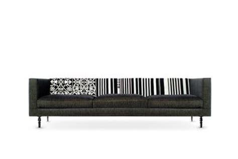 zliq sofa by moooi ecc wally by giorgetti ecc