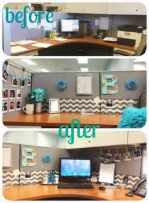 Cubicle Office Decor by 17 Best Ideas About Cute Cubicle On Pinterest Cubicle