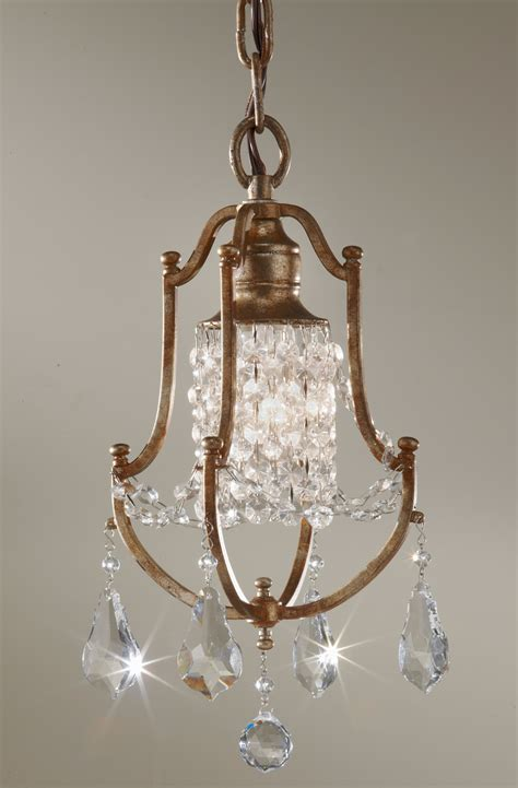 murray feiss chandeliers murray feiss f2624 1obz valentina mini chandelier
