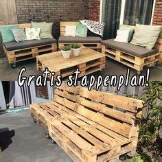 cuscini materassati sof 225 s de palets palets pal 233 s y terrazas