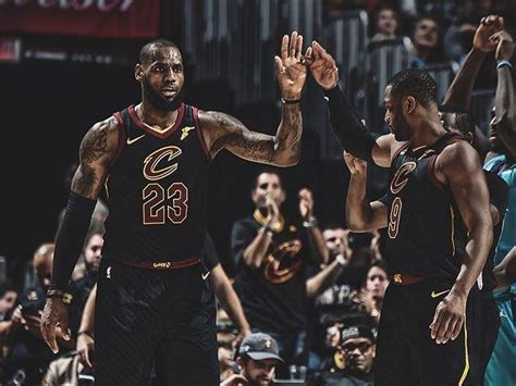 who is the cavaliers player with the high hair cleveland cavaliers trade six players in move toward