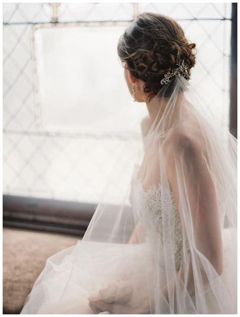 wedding hair lyndhurst 203 best bridal beauty images on pinterest bridal beauty