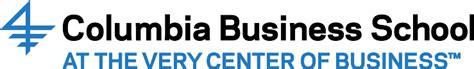 Columbia Business Shxool Mba by Columbia Business School
