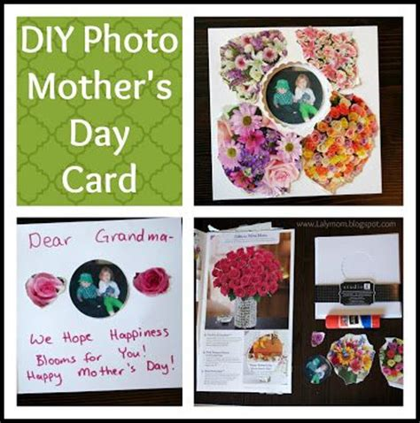 diy rugged s day card 17 best images about s day gifts diy on crafts and for