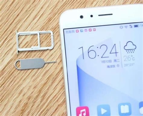 Huawei 2i 64gb 4gb Gift Box huawei honor 8 64gb 4gb gold original malaysia set