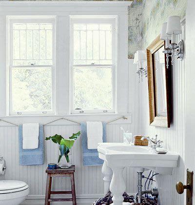 bar bathroom ideas 127 best bathrooms images on pinterest bathroom bath