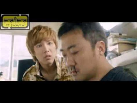 film thailand youtube thai sub hongki quot passionate goodbye quot phoenix jap ver