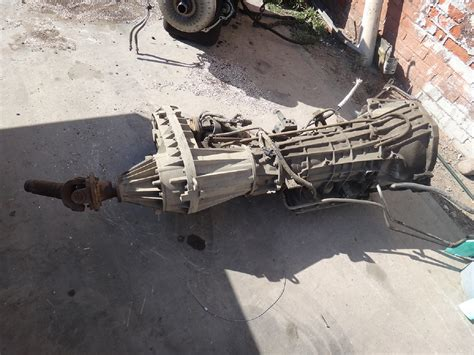 car engine repair manual 2003 ford f350 transmission control 2003 2004 2005 2006 ford f250 4x4 automatic transmission