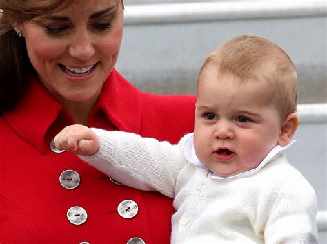 william and kate news royal tour in 40 pictures kate middleton prince william