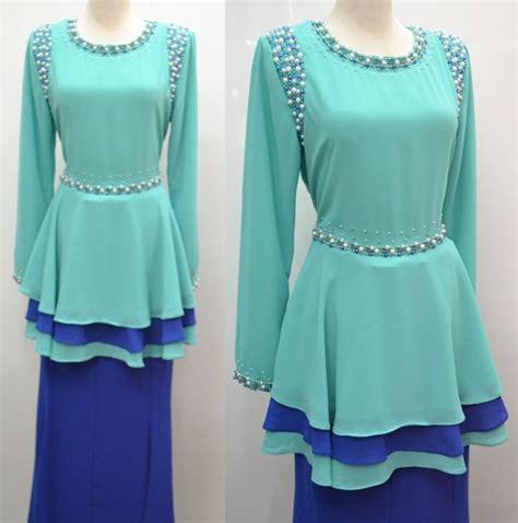 Baju Fashion Ac 286 51 best fashion baju kurung images on
