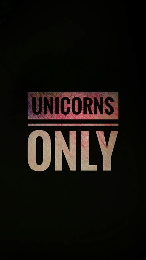 unicorn tumblr wallpapers high quality resolution