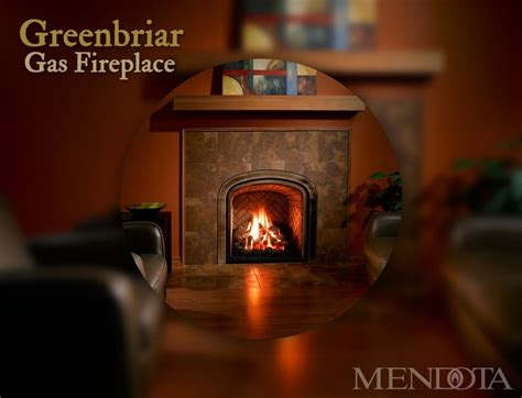 17 best images about mendota fireplaces on
