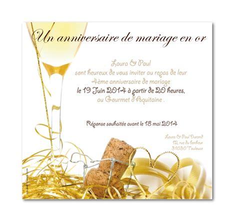 Modeles De Lettre Anniversaire Gratuit Modele Invitation Anniversaire 70 Ans Gratuit Document