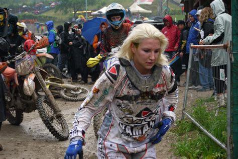 Motorradreisen Frauen by Woman Motocross Weltmeisterschaft Lauf 3 Arco Trento